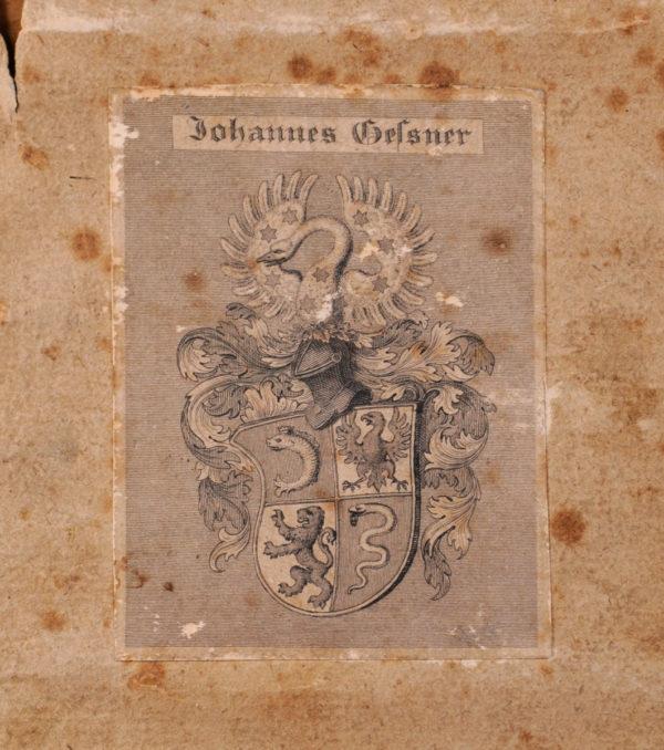 cameos, italy 18th century